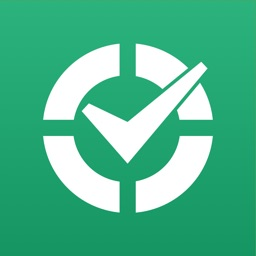TimePad - Time & Attendance