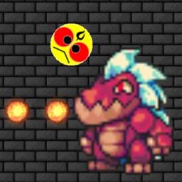 Dungeon Escape High Speed