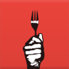 Forks Over Knives, LLC - Forks Over Knives (Recipes) artwork