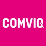 Comviq на пк