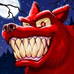 Les Loups-Garous en ligne на пк
