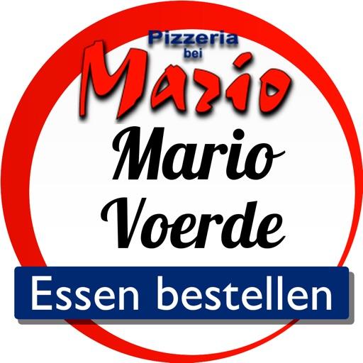 Pizzeria Mario Voerde