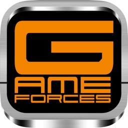 Gameforces
