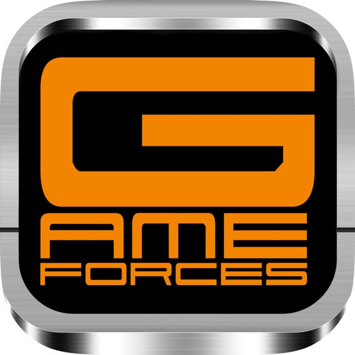 Gameforces