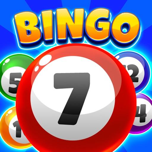 Xtreme Bingo! Slots Bingo Game