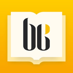 Babel Novel - Webnovel & Books