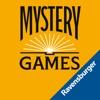 Mystery Games - iPadアプリ