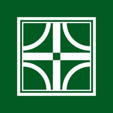 Wilshire Baptist Church