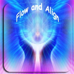 Flow and Align