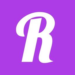ReferMyBiz