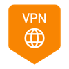 AHA VPN:Unlimited Secure Proxy - Chengyuan Jiang