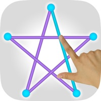Codes for One Touch Draw - Brain Teaser Hack