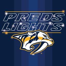 Preds Lights