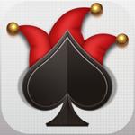 Дурак Онлайн от Pokerist на пк