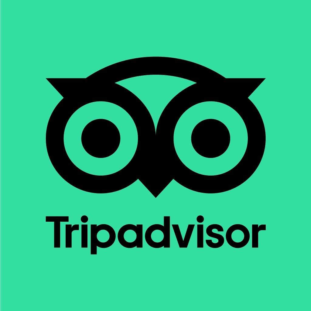 Tripadvisor: Plan & Book Trips