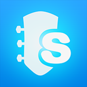 Songsterr Tabs Chords app review
