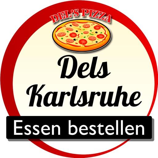 Dels Pizza Karlsruhe