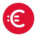 Coupon Network, promos courses pour pc