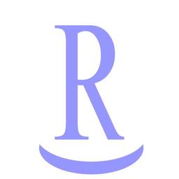 Rosary Pro