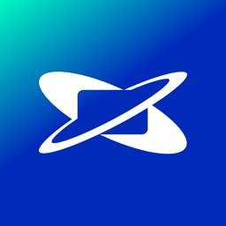 Ícone do app Credicard cartão de crédito