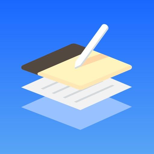 Flexcil 2 ノート&PDFリーダー
