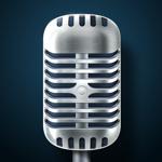 Про Микрофон: Запись голоса на пк