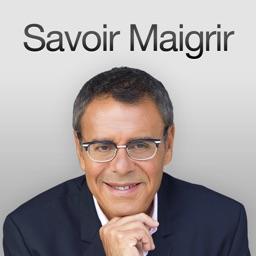 Savoir Maigrir J-M Cohen