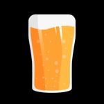 Beer Buddy - Buvez avec moi! pour pc