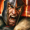 Game of War — Fire Age