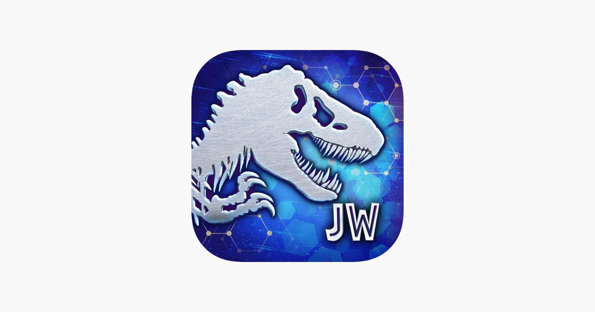 Vip free world jurassic [Mod Menu