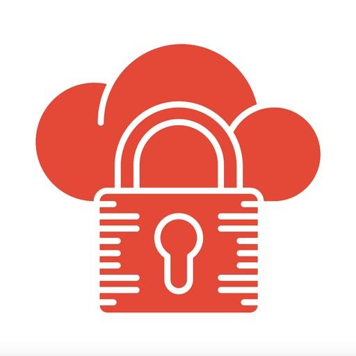 Encrypted Wallet - Data Vault