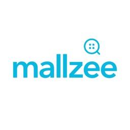 Mallzee Clothes Shopping