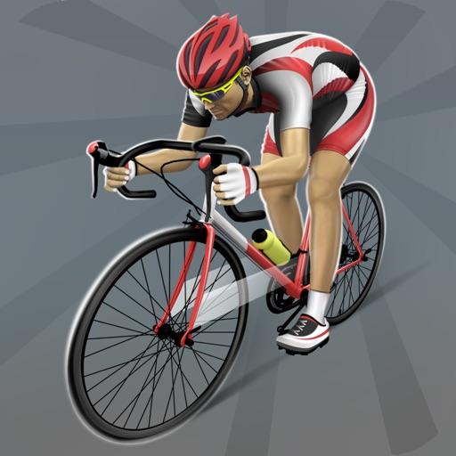 Fitmeter Bike - Fahrrad Tacho - Gesundheit Und Fitness kritik & bewertungen, download