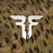 80.Fly Fusion Magazine