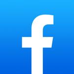 Facebook на пк