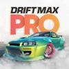 Drift Max Pro - Drift...