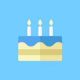 Birthday Reminder & Big Days