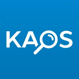 Kaos - ASO Keyword Optimizer