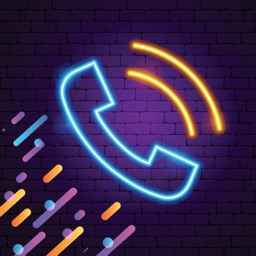 NewCall - Flash Call & SMS