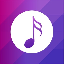 Xenon - Music FM