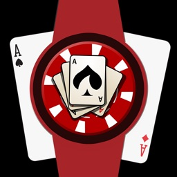 Poker Odds Helper