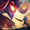 剑与家园:巨龙时代