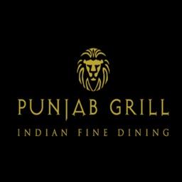 Punjab Grill UAE