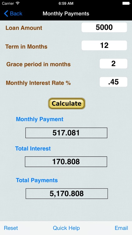 Finance, Accounting & Salary