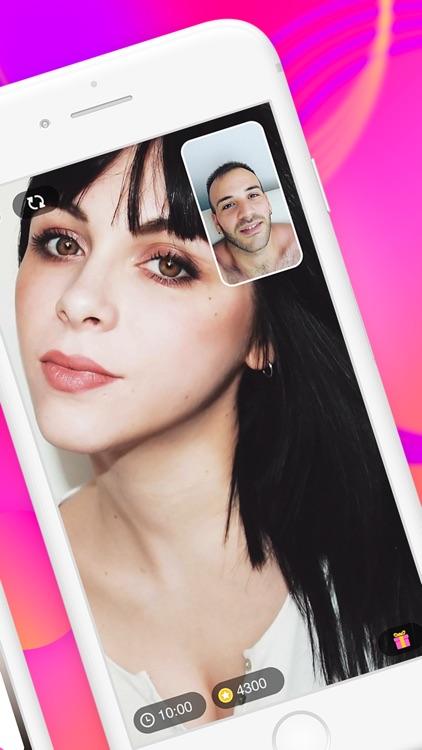 One-Night Dating: #1Hookup App