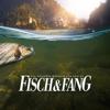 Fisch & Fang - Zeitschrift