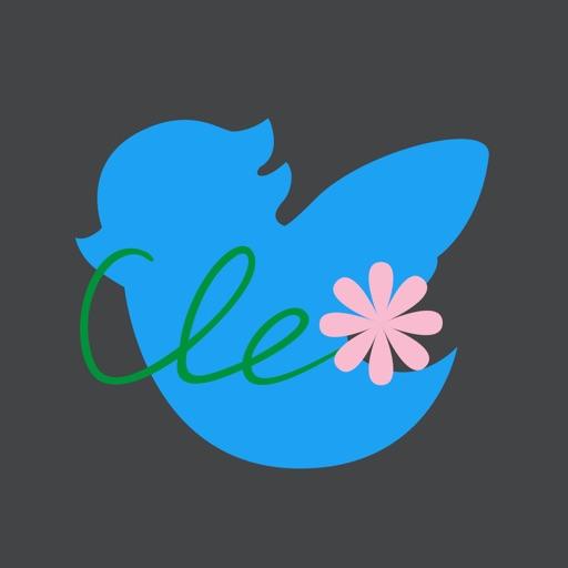 twitcle plus