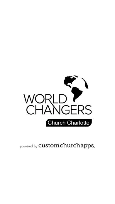 WCC-Charlotte