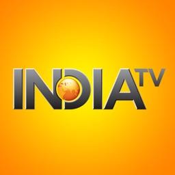 India TV - Hindi News Live