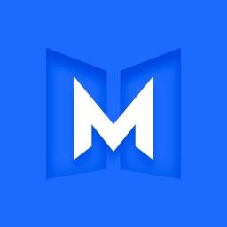 morelink56